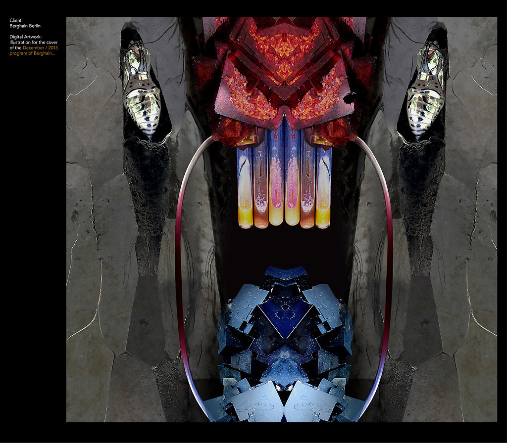 Berghain-Sebastian-Blinde-Detail-2.jpg