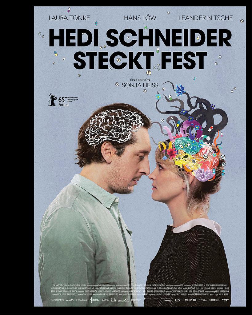 Hedi-Schneider-Sebastian-Blinde-Plakat-1.jpg