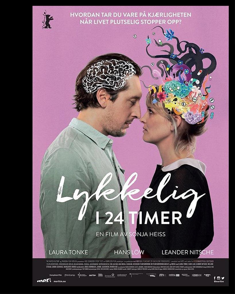 Hedi-Schneider-Sebastian-Blinde-Plakat-2.jpg