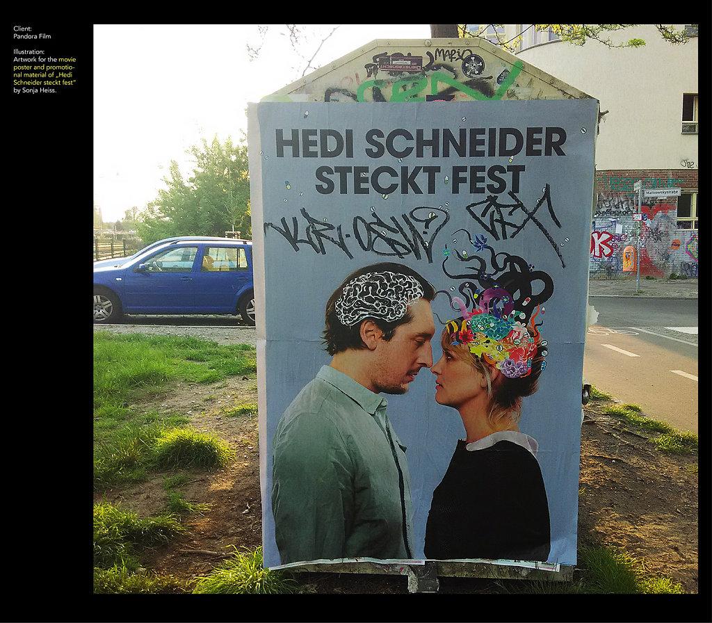Hedi-Schneider-Sebastian-Blinde-Cover.jpg
