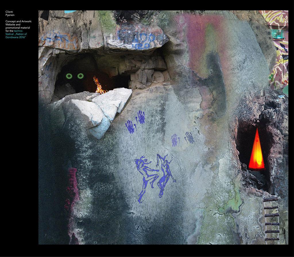 Gondwana-16-Sebastian-Blinde-3.jpg