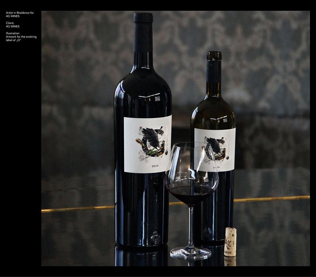Wein-Sebastian-Blinde-1.jpg