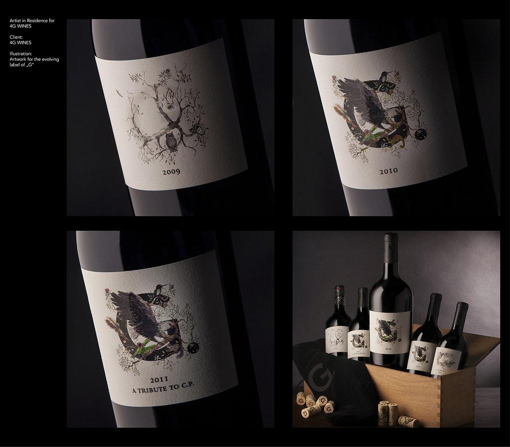 Wein-Sebastian-Blinde-2.jpg