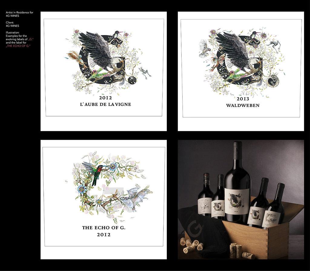 Wein-Sebastian-Blinde-6.jpg
