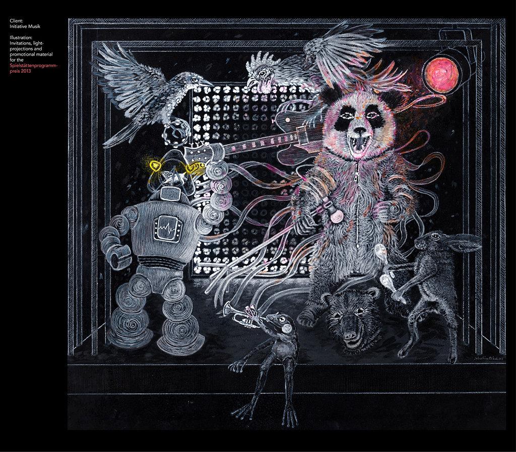 Initiative-Musik-Sebastian-Blinde-1.jpg