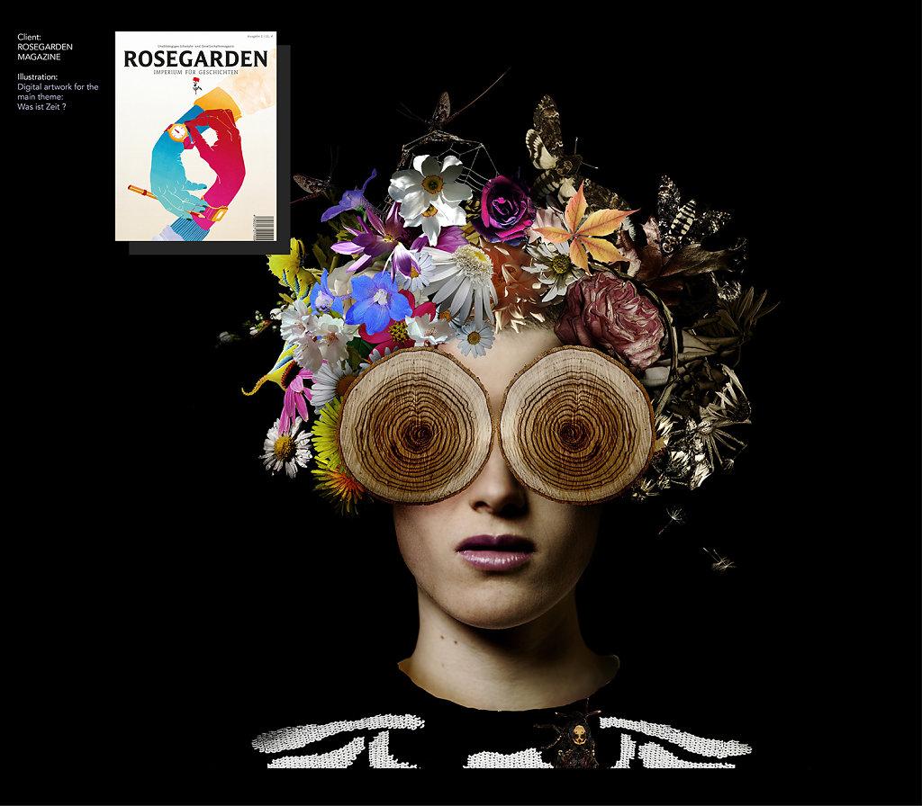 Rosegarden-MAGAZINE-Sebastian-Blinde-1.jpg