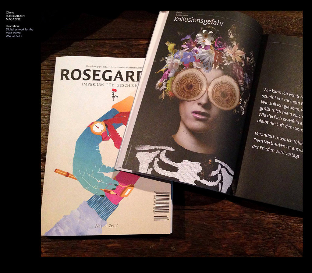 Rosegarden-MAGAZINE-Sebastian-Blinde-2.jpg