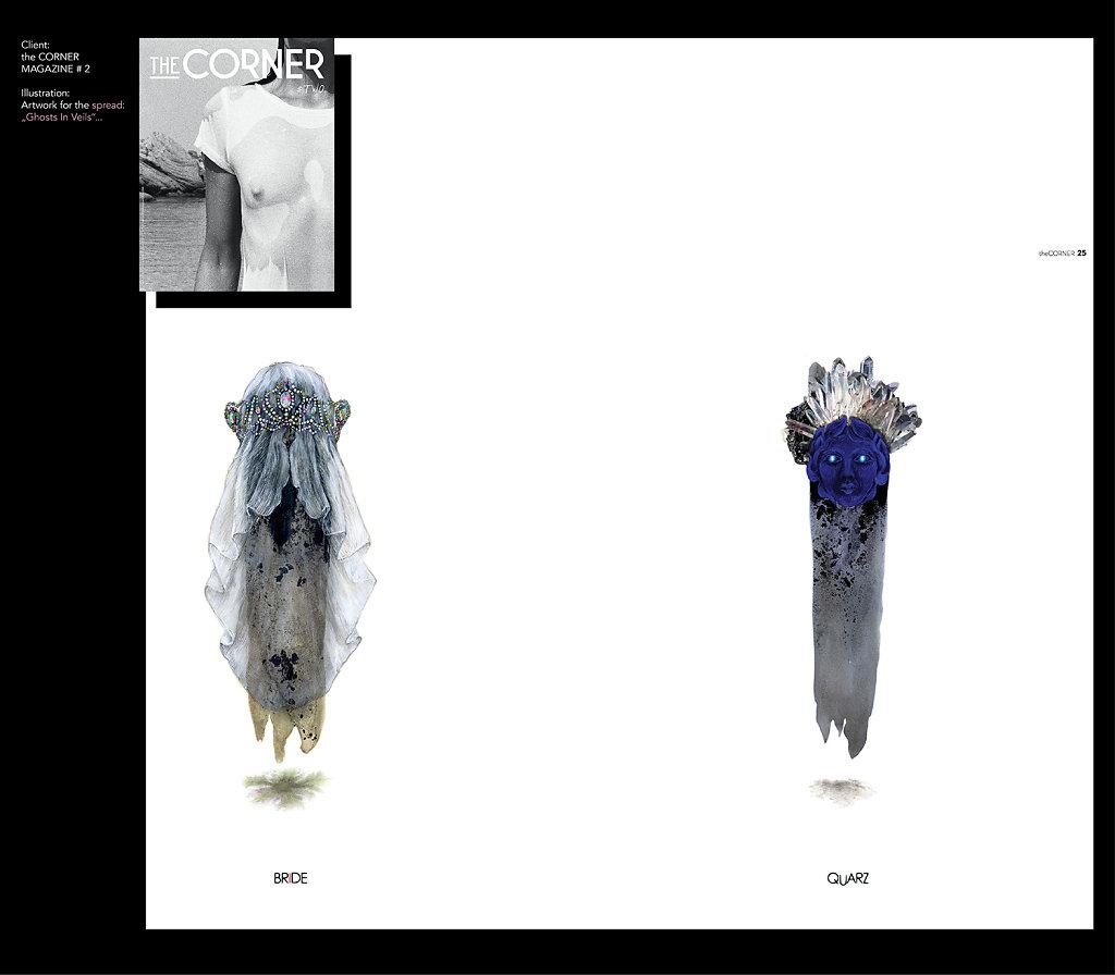 theCORNER-MAGAZINE-Sebastian-Blinde-spread-2.jpg
