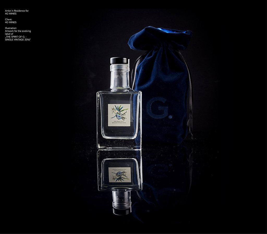 Spirit-of-G-1-Sebastian-Blinde.jpg