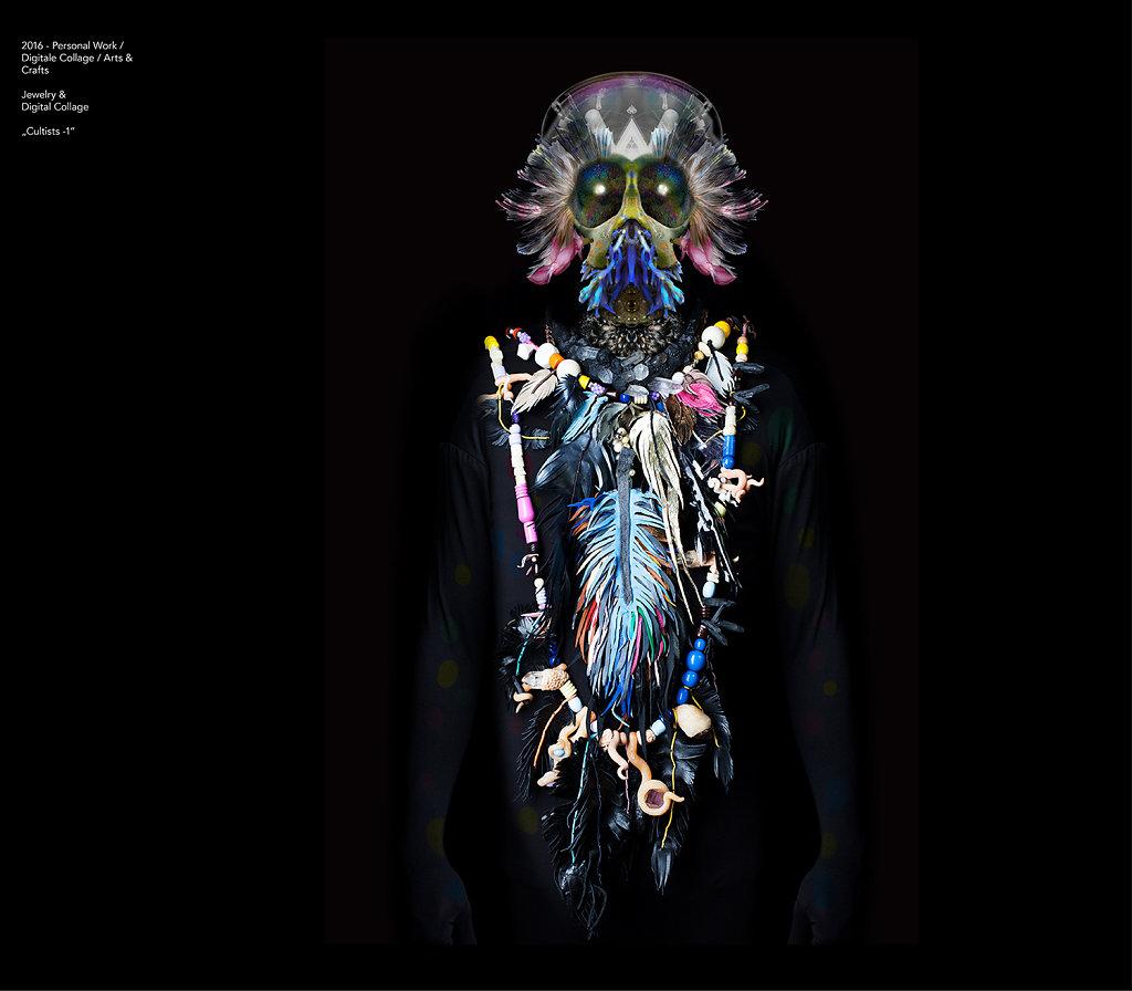 Cultists-1-Sebastian-Blinde.jpg