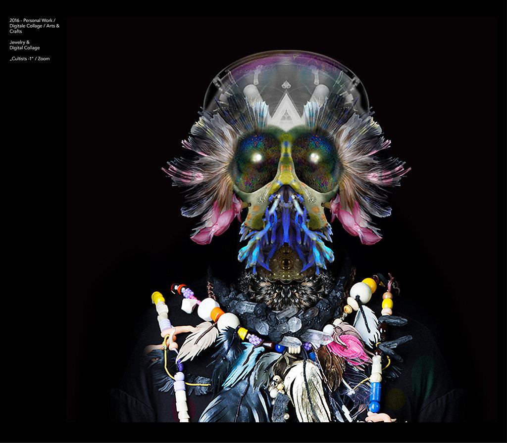 Cultists-1-Zoom-Sebastian-Blinde.jpg