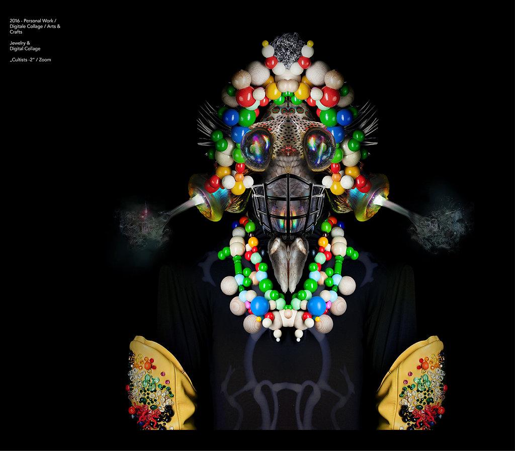 Cultists-2-Zoom-Sebastian-Blinde.jpg