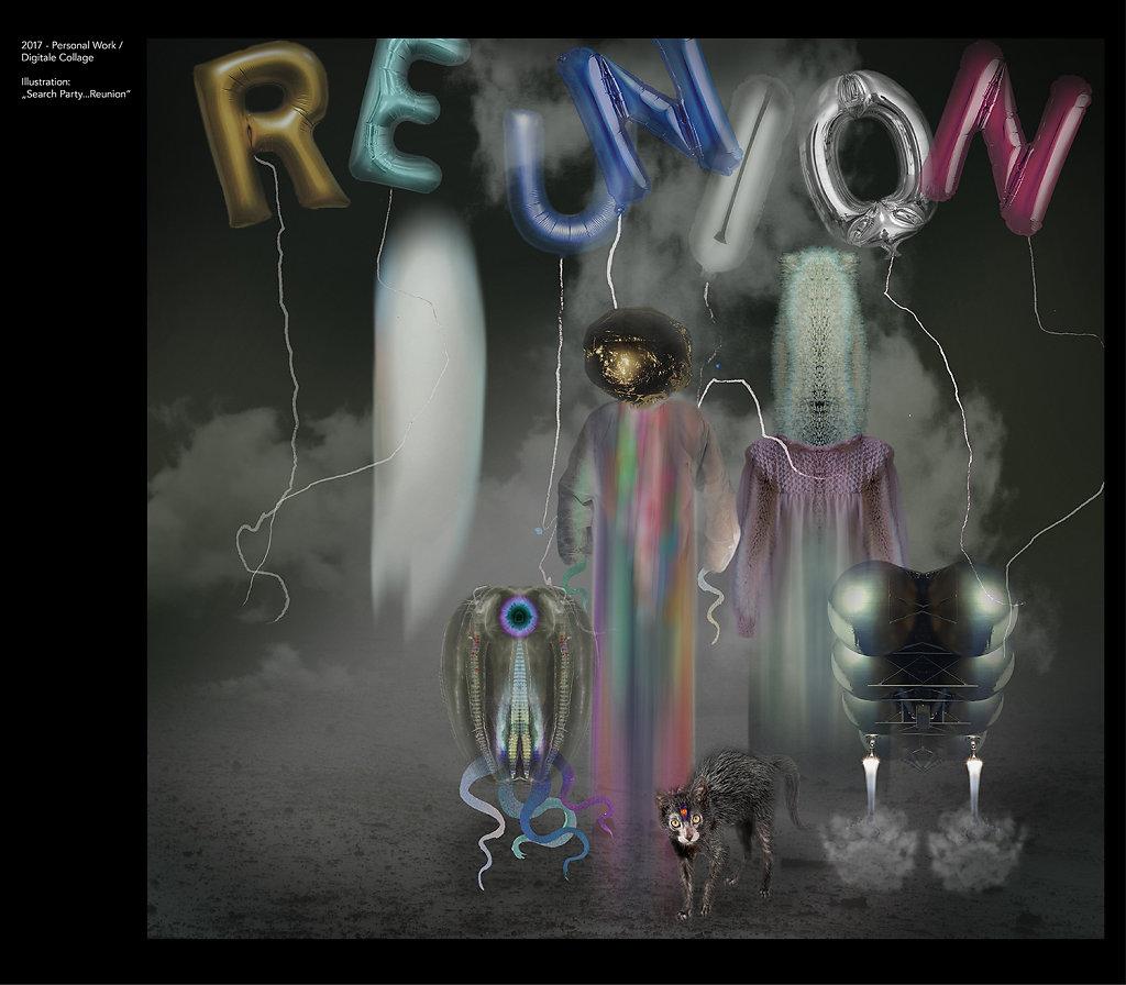Search-Party-Reunion-Sebastian-Blinde.jpg