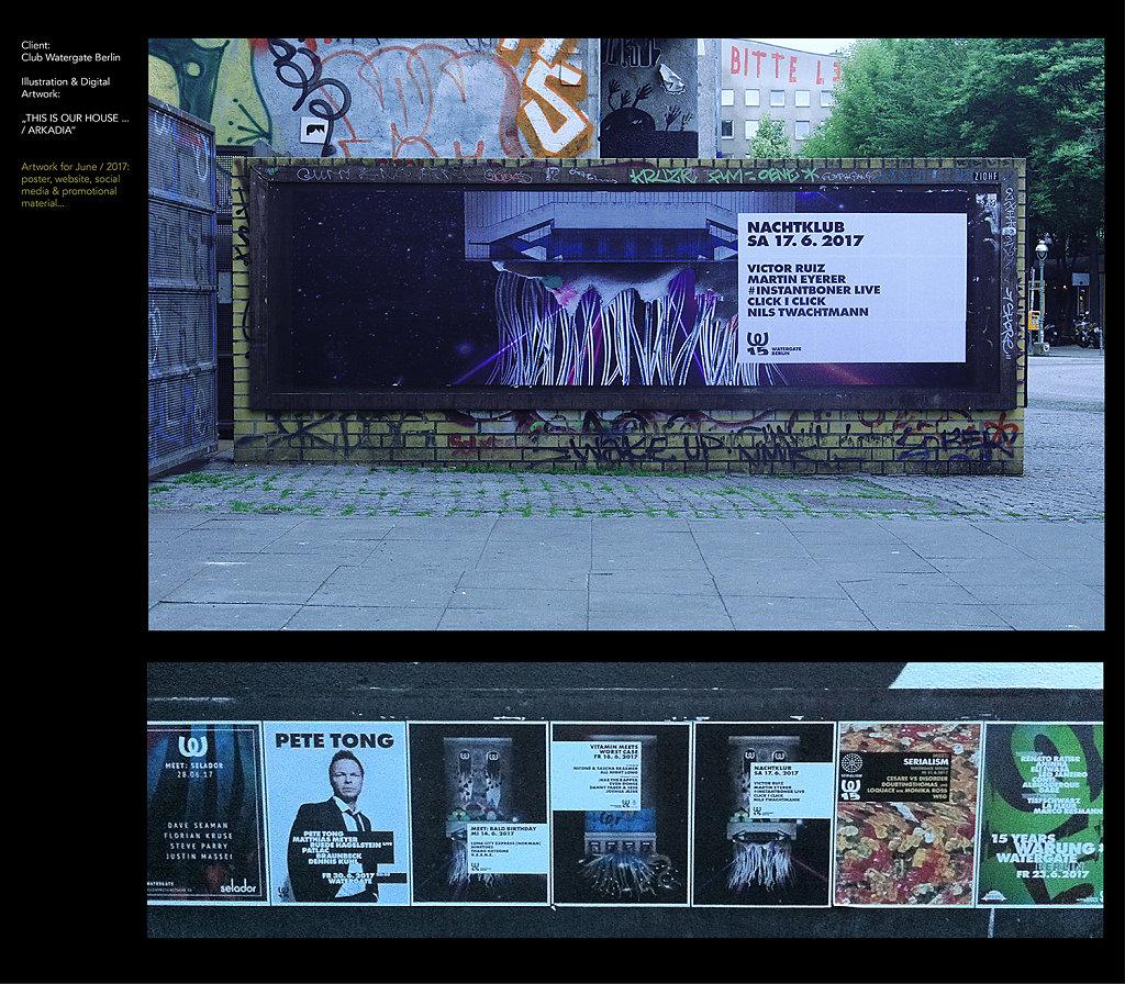 Watergate-Juni-2017-Sebastian-Blinde-5.jpg