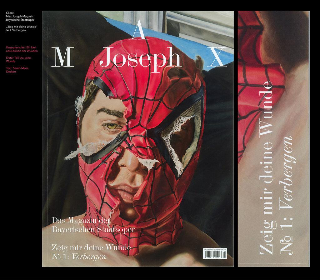 Max-Joseph-Sebastian-Blinde-1-COVER-Vorlage.jpg