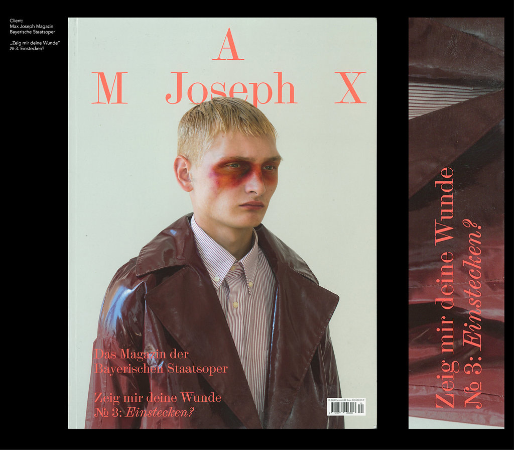 Max-Joseph-3-1-Cover.jpg