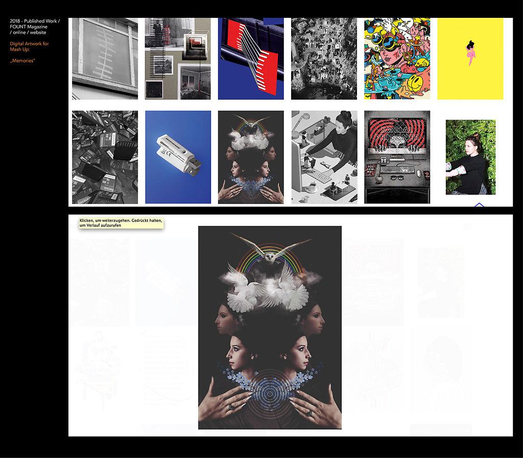 Mix-2018-FOUNT-online-Mash-Up-2.jpg