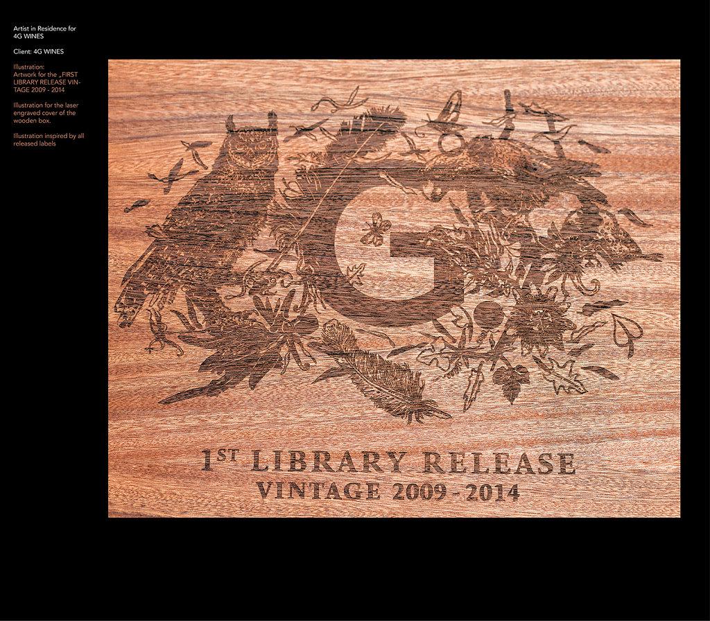 LIBRARY-4G-2.jpg