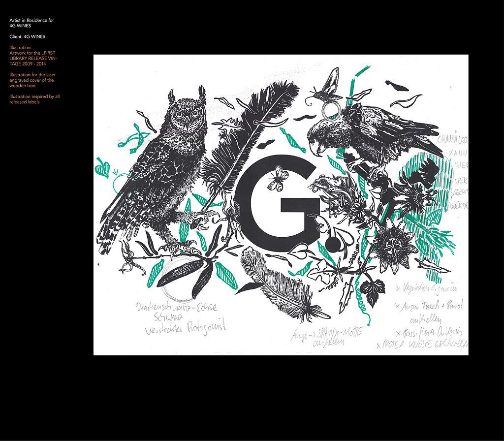 LIBRARY-4G-7.jpg