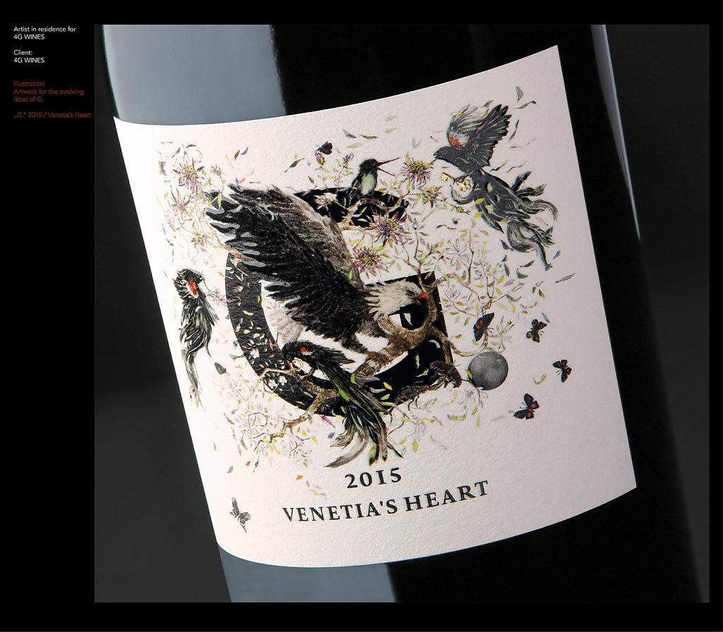 2015-Venetias-Heart-1.jpg